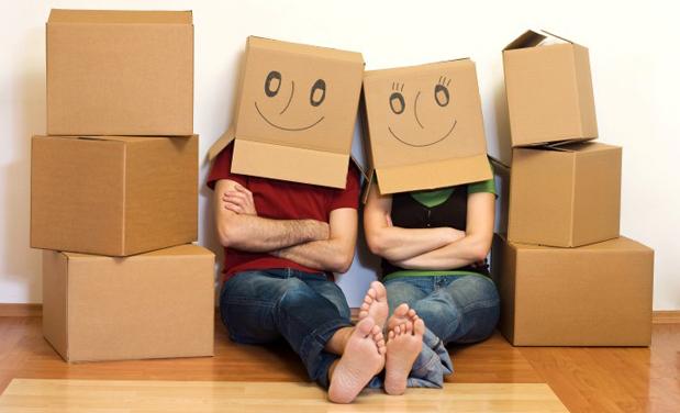 Les conseils de JLW pour préparer votre déménagement